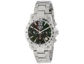 84% off A_Line 80020-11MOP Liebe Chronograph MOP Women's Watch