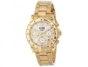 78% off A_Line 80020-YG-22MOP Liebe MOP Women's Watch