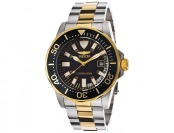 90% off Invicta 15030 Pro Diver Men's Watch