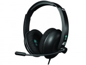 84% off Turtle Beach Ear Force N11 Nintendo Gaming Headset