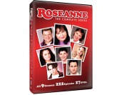 60% off Roseanne: The Complete Series DVD