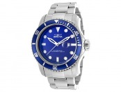 94% off Invicta 15076 Pro Diver Men's Watch