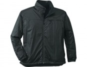 67% off Cabela's Windshell Jacket, Several Styles