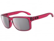 50% off Oakley Holbrook Sunglasses
