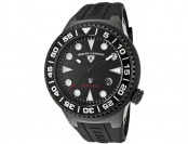 89% off Swiss Legend Neptune Swiss Men's Watch