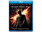 60% off The Dark Knight Rises Blu-ray