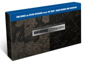 63% off Band of Brothers / The Pacific Special Edition Blu-ray Set