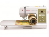$255 off Singer Computerized Sewing & Quilting Machine 7469Q