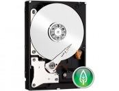 "$120 off WD Green WD40EZRX 4TB 3.5"" Internal Hard Drive"
