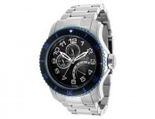 93% off Invicta 15339 Pro Diver Stainless Steel Men's Watch