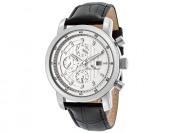 83% off Lucien Piccard 12584-02S Toules Swiss Men's Watch