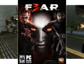 66% off F.E.A.R. 3 PC Game