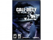 78% off Call of Duty: Ghosts PC Game