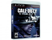 67% off Call of Duty: Ghosts PlayStation 3 Game