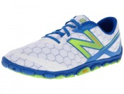 64% off New Balance MR10v2 Minimus Men's Running Shoe