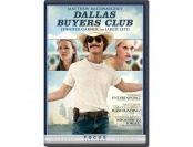 35% off Dallas Buyers Club DVD