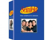 67% off Seinfeld: The Complete Series DVD