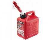 20% off Midwest Can 1200 1 Gallon Gas Can