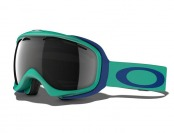 40% off Oakley Elevate Snow Goggles (Asian Fit)