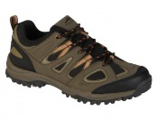 48% off Northwest Territory Norte Low Hiker Men's Boot