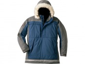 50% off Cabela's WindStopper Trans-Alaska Anorak Jacket