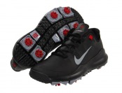 70% off Nike TW '13 Men's Golf Shoes