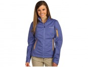 60% off Columbia Million Air Softshell Women's Jacket