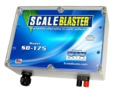 67% off ScaleBlaster SB-175 Electronic Water Conditioner