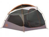 50% off Kelty Hula House 4-Person Tent