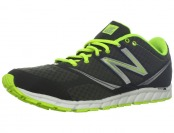 50% off New Balance M730v2 Men's Running Shoes