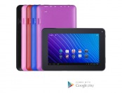"42% off Double Power 7"" 8GB Dual Core Tablet & Bonus Kit"