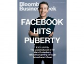 94% off Bloomberg BusinessWeek Magazine, $14.99 / 50 Issues