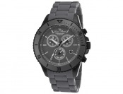 85% off Lucien Piccard 93609-BB-104 Mocassino Swiss Watch
