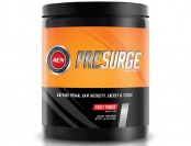 64% off AEN PreSurge Pre-Workout Supplement, 3 Flavors