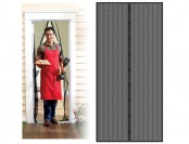 63% off Trademark Home Magnetic Screen Door