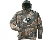 60% off Cabela's Logo Hoodies
