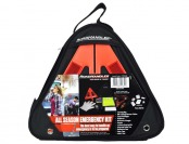 40% off RoadHandler Emergency Roadside Kit