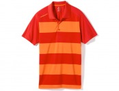 73% off Oakley Short Sleeve Ladder Polo, 2 Styles