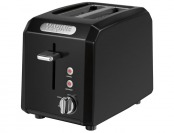 68% off Waring Professional Cool Touch Toaster