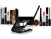 83% off Bellápierre Cosmetics Beauty Box or Travel Essentials Set