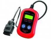 60% off Autel MaxiScan MS300 OBDII Car Diagnostic Code Reader