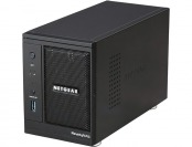$160 off Netgear RNDP200U ReadyNAS Ultra 2 Plus NAS