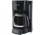 47% off Mr. Coffee 12-Cup Programmable Coffeemaker