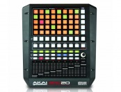 75% off Akai Professional APC20 Ableton Performance Controller