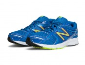 56% off New Balance 490 Men's Running Shoes