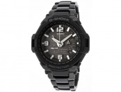 46% off Casio G1400d-1ADR G-shock Aviation Men's Watch