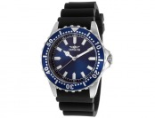 87% off Invicta Men's 15142 Pro Diver Watch