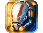 Free Mechs Warfare Android App