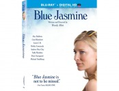 40% off Blue Jasmine Blu-ray Combo