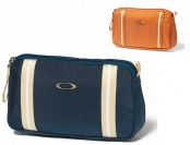 45% off Oakley Mini Me Pouch, 2 Styles